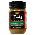Thai Kitchen Curry Green Paste (12x4 Oz)