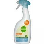 Cleanwell Bthrm Clnr Ctrs (8x26OZ )