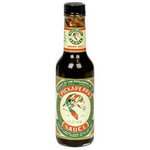 Pickapeppa Hot Sauces (12x5Oz)
