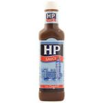 HP Original Brown Sauce (12x9Oz)