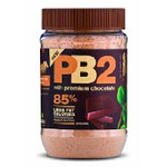 Pb2 Powderd PntButter W/Chocolate (12x6.5OZ )