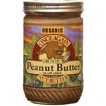 Once Again PButter Crunchy Ns (12x16OZ )