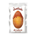 Justin's Maple Almond Butter Squeeze Pack (60x1.15 Oz)