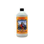 Neptune's Harvest Fish Fertilzer Orange Label 36 Oz