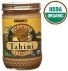 Once Again Tahini (12x16 Oz)