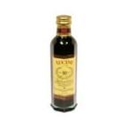 Lucini Italia Gran Riserva Balsamic Vinegar (6x8.5 Oz)