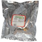 Frontier Alfalfa Leaf C/S (1x1LB )