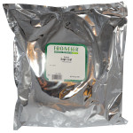 Frontier Sage Leaf, Rubbed (1x1LB )