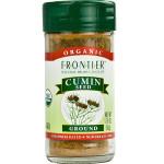 Frontier Cumin Seed (1x1.76OZ )