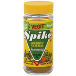 Modern Products Spike Vegit Magic (1x2 Oz)