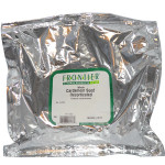 Frontier Cardamon Whole Decor (1x1LB )