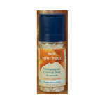 Aloha Bay Himalayan Salt Mini Mill (1x3.5Oz)