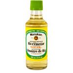 Marukan Rice Vinegar (6x12 Oz)