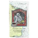 Raven's Brew Coffee Deadman Rch Cof Bn (6x12OZ )