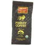 Marley Coffee One Love Ground (8x8OZ )