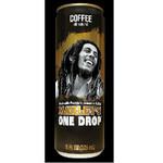 Marley's One Drop Coffee (12x11OZ )