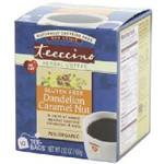 Teeccino Dan Caramel Nut (6x10BAG )