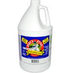 Bio-Pac Conc Dish Liquid (1x5GAL )