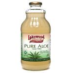 Lakewood Pure Aloe (1x32OZ )