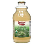 Lakewood Pure Aloe Leaf (1x32OZ )