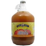 Solana Gold Organics Grav Ap Juice (4x128OZ )