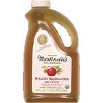 Martinelli's Apple Juice (6x64OZ )