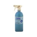 Method Eucalyptus Tub & Tile Spray (1x28 Oz)