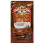 Land O Lakes Cocoa Chocolate Mocha (12x1.25OZ )