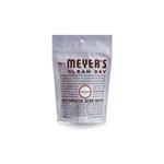 Mrs Meyers Auto Dshwsh Pks Lavendar (1x12.7Oz)