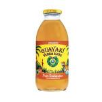 Guayaki Pur Enduranc (12x16OZ )