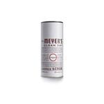 Meyers Lavender Surface Scrub (1x11 Oz)