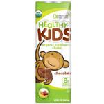 Orgain Healthy Kd Chocolate (12x8.25OZ )