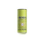 Meyers Lemon Verbena Surface Scrub (1x11 Oz)