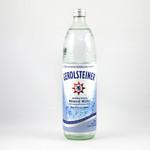 Gerolsteiner Sparkling Mineral (24x11.2 OZ)