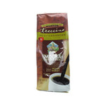 Teeccino Mocha Herbal Coffee (1x11 Oz)