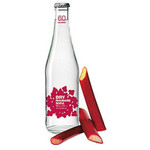 Dry Soda Rhubarb (6x4Pack )