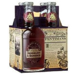 Fentimans Dandelion & Burdock (6x4Pack )