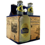 Fentimans Victorian Lemonade (6x4Pack )