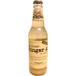 Ginger Ale By Bruce Cost Ginger Ale Original (6x4Pack )
