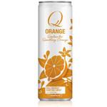 Q Drinks Spectacular Orange (6x4x12 OZ)