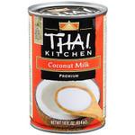 Thai Kitchen Coconut Milk (12x14 Oz)