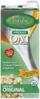 Pacific Natural Naturally Oat Original Beverage (12x32 Oz)