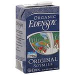 Eden Foods Edensoy Original (6x32 Oz)