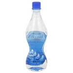 Eternal Artesian Water Water Pet (24x600ML )