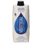 Vertical Water Water, Pure Maple (12x16.9 OZ)