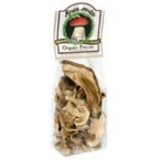 Fungus Among Us Dried Porcini Mushrooms (8x1 Oz)