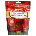 Mezzetta Sun Dried Tomatos (12x3OZ )
