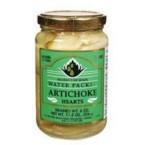 Marin Food Artichoke Heart (12x11.5Z)