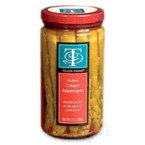 Tillen Farms Crispy Pickled Asparagus (6x12 Oz)