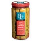 Tillen Farms Spicy Hot Asparagus (6x12 Oz)